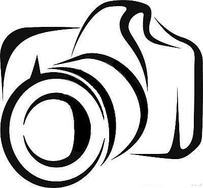 Casa Foto Logo